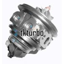 Conjunto Rotativo Turbina Mitsubishi L200 Hpe Savana Outdoor