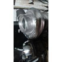 Turbina Hx40 Holset