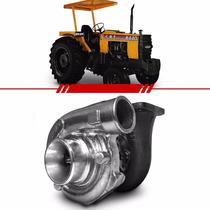 Turbina Cbt Trator Tractor 8440 Motor Mwm D229-4