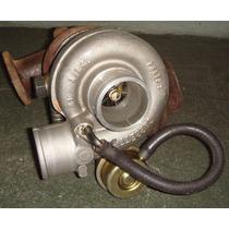 Kit Turbo Corsa