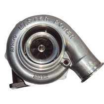 Turbo Master Power Volkswagem / Ford Truck (808075)
