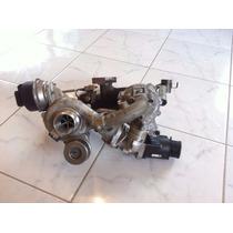 Turbina Da Amarok 2.0 Bi Turbo Diesel Ano 13/14