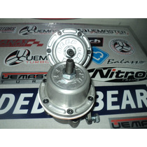 Valvula De Alivio Beep Turbo 400hp Melhor Custo X Beneficio