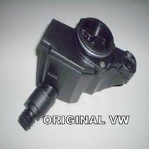 Valvula Antichama Fox / Polo / Audi/golf 036.103.464 G