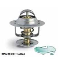 Válvula Termostática Marelli Monza Kadett 91/efi Mpfi 241.92
