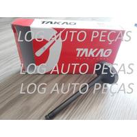 Válvula De Escape (4) Toyota Pick-up Bandeirante 3.7l 8v 14b
