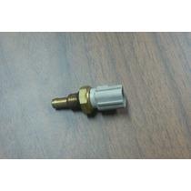 Sensor Tempertura Original Ford 978f12a648aa