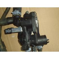 Carcaça Valvula Termostatica Gol G5/ Polo/ Fox