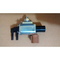 Valvula Solenoide Controle Turbina L200 Pajero