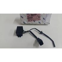 Sensor Temperatura Do Ar Condicionado Escort 97/ Original