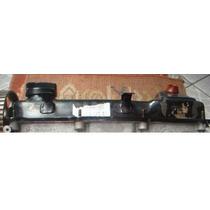 Tampa De Valvula Motor Ap 1.6 E 1.8 Original Em Otimo Estado