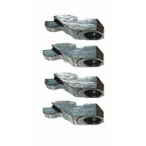 Balancim Motor Monza - Kadett- Vectra