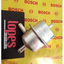 Regulador Pressão Tempra Omega Vectra Astra 0280160716 Bosch