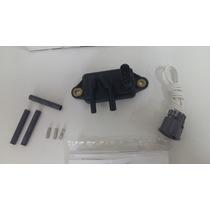 Sensor Válvula Solenóide Canister Mondeo 2.0 98/01 Original