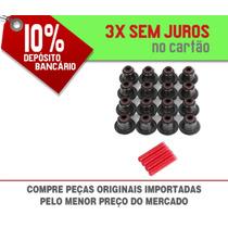 Jogo De Retentores De Válvulas Bmw 120i 2003 A 2012