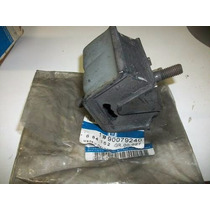 Coxim Do Motor Omega E Suprema 92/98 3.0 E 4.1 6cc