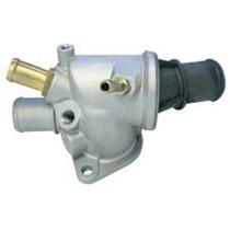 Valvula Termostatica Marea 2.0 Mpi 20v Turbo 99/01 Gas