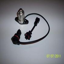 Sensor Nivel Oleo Astra/zafira/vectra 96/2011 Gm 90379288