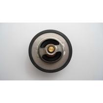 Valvula Termostatica Do Peugeot E Citrõen Motor 1.8 8v,306,
