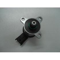 Válvula Sensor D Bomba Injetora Alta Pressão Frontier
