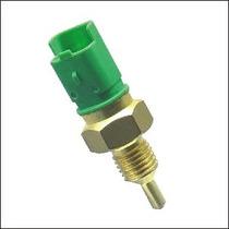 Sensor Temperatura Verde Com Rosca Picasso 307 C5 2.0 16v