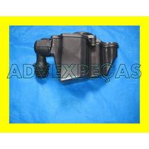 Valvula Anti-chama Do Motor Gol/parati At 8v 16v