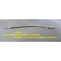Vareta Completa Medir Nível Oleo Motor Perkins Gm D10 D20