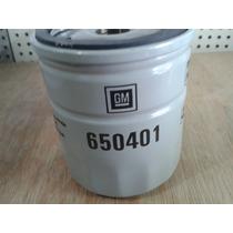 Filtro De Oleo Orignal Agile Celta Cobalt Onix Prisma Gm