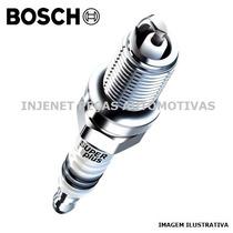 Vela Ignição Bonanza 4.1 C10 C15 C20 2.5 8v Gasolina Gnv