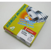 Velas Denso Iridium - ! Todas As Marcas
