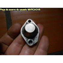 Peça Do Carburador Solex 2e E 3e Do Opala Caravan Chevette 1