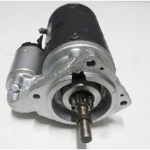 Motor De Arranque Da Kombi Disel Cód: Zh513, 452009