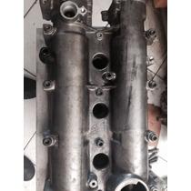Motor Gol Power 1.0 16v Gasolina Retificado Com Nf-e
