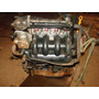 Motor 1.6 Fox 2004 75.543 Km Parcial Motor Limpo S, Acesso,