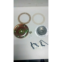 Kit Cárter Do Fusca 1300/1500/1600 Todos