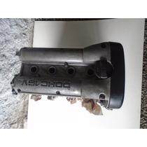 Motor Parcial Gol 1.0 16v