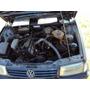 Motor Parcial Ap 2.0 Gas Santana Versalhes Gol 95 96 97 Nota