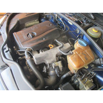 Motor Passat Alemão 1.8 20v Turbo 99 C/nota Fiscal E Garanti