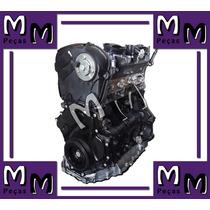 Motor Volkswagen Jetta 2.0 16v Tsi 200 Cv Gasolina