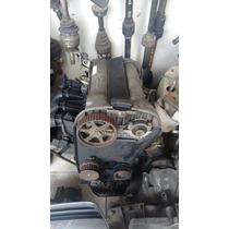 Motor Gol 1.0 16v