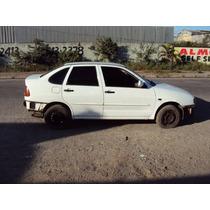 Motor Parcial Ap Polo Cordoba Escort Logus 1.8 95 97 98