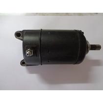 Motor De Arranque Da Xr 200. Tornado Ou Falcom Original