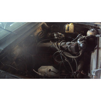 Peças Opala 6cc,motor Completo Tudo Pro 6cc