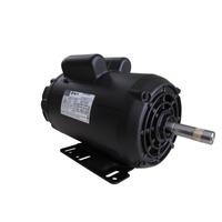 Motor Elétrico Weg Monofásico 3cv 4 Pólos 1720 Rpm