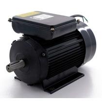 Motor Eletrico 2cv 127/220v 3450rpm Monofásico Bifásico