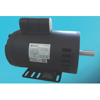 Motor Elétrico Monofásico 2cv 4 Pólos 110/220v 1750rpm