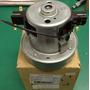 Motor Para Aspirador De Pó Electrolux 220v Mod: Tf1s