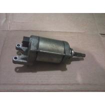 Motor De Arranque De Cb300