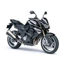 Kit Relação. Kawasaki Z 1000 2009 Tenho Mais Peças Dela.