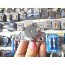 Bomba Óleo Honda Biz 100cc 1998 A 2004 Solidez Cod 10702